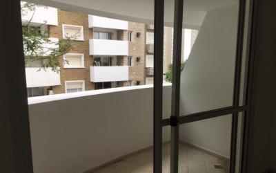 VENTA D.1d.C/Balcón